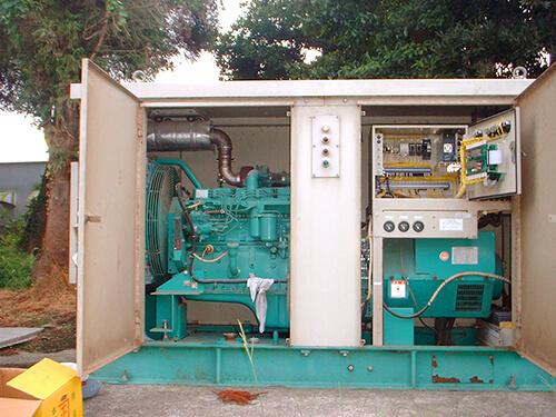 非常用小型発電機_DSCF0006